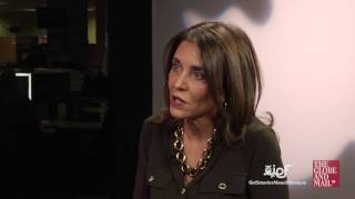 What are condo fees? with Denise Lash and Rob Carrick