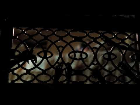 Don't Be Afraid Of The Dark | teaser US (2011)...