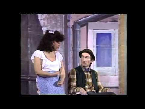Mario Merola - Carcerato (Registrato al Teatro 2000 Napoli)