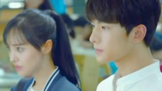 kisi se pyaar ho jae😚  || kabil || new Bollywood song (Korean mix) Cute love story