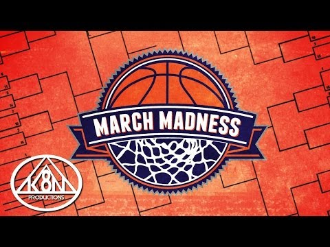 [HNTV] March Madness - Relive The Legacy 