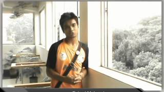IBA(DU) students sharing their experience of admission test. Part-1