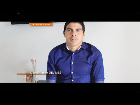 juan-ramon-solis-sports-windows-28-de-enero-parte-1