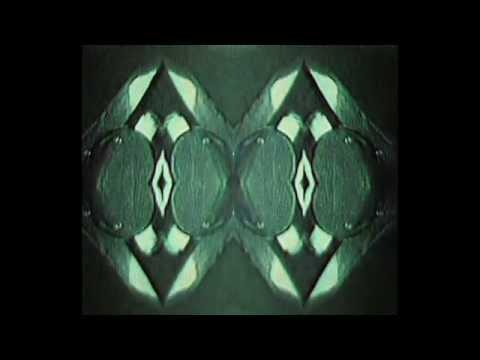 Nouveauté Musique Electro 2014 Video Art / Animation Channel -
