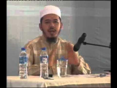 Ahlu Sunnah Mencela Fanatik (Ustad Fathul Bari) Bag. 1/4