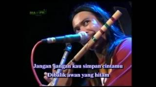 download lagu Birunya Cinta No Vokal Cowok gratis