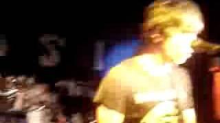 Watch Jet Lag Gemini Happy Earth Day video