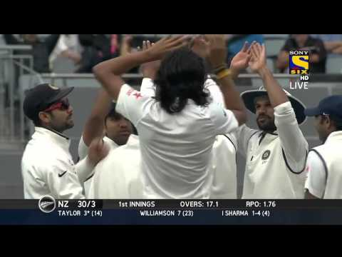 Incredible Diving Catches by Indian Feilders | Stopping everything on thieir way