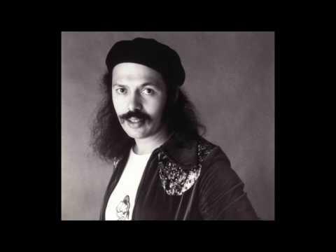 Domenic Troiano - Concert: Canadien (1975)
