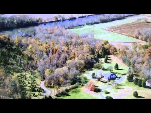 ******SOLD BY SWICEGOOD******45 Acres,FOR SALE  Idols Road, Clemmons, NC