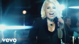 Kim Wilde - Lights Down Low