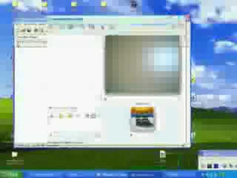 msn webcam spy 100% Work try it (best Programm)