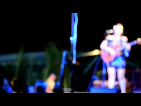 Twilight Tahiti Featuring Anuhea & Missing Polynesia