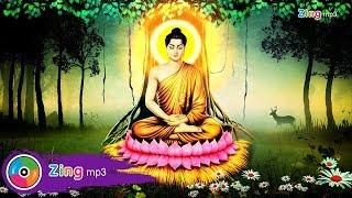Án Mani Bát Mi Hồng Tiếng Phạn 21 Biến - Cuộc Đời Đức Phật (Peto)