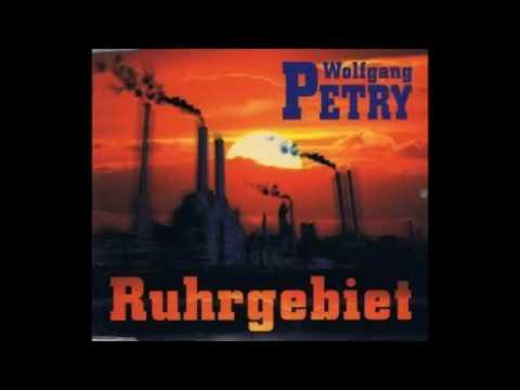 Petry, Wolfgang - Ruhrgebiet