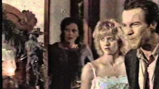 D.O.A. (1988) - Official Trailer