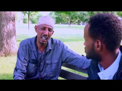Ali Short Film Somali