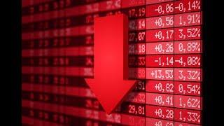Chơi bitcoin hay tiền số: Không dành cho người yếu tim| VTV24