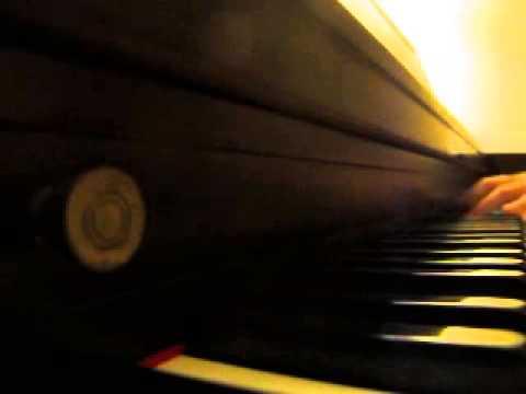天天晴朗-鋼琴曲