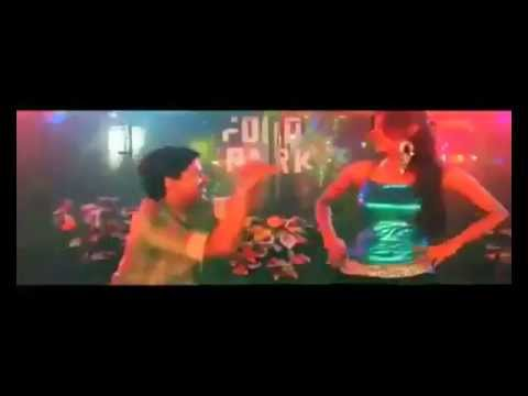 O Bondhu Lal Golapi Hd video