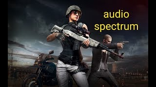 pubg gaming background music best non stop English song 2019 (Dj smile dance) part 3