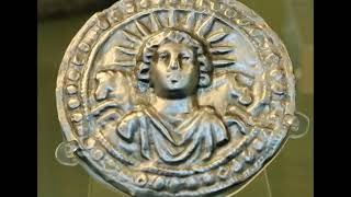 Video: The Christian Church adopted the 'Sun God' Mithras and pagan festivals from Mithraism - Doug Michael