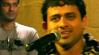 Akkarapacha by Q8 band featuring Franko