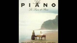 download musica B S O El piano