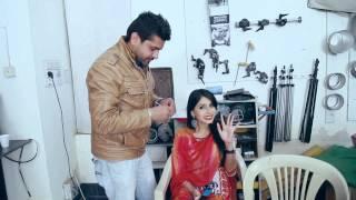 Making Mr & Mrs 420   Aman Sidhu Photography