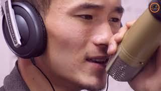 ZHA METSU | Bhutanese Song | Official Music Video