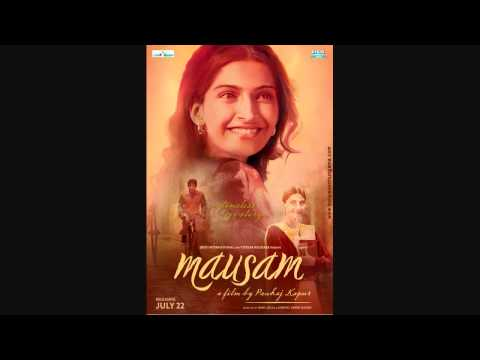 Rabba Mein Toh Mar Gaya Oye (Full Song) Mausam Ft. Shahid