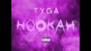 Tyga feat. Young Thug -  Hookah (Clean)