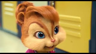 I Wanna Tera Ishq | Great Grand Masti | Chipmunks Version