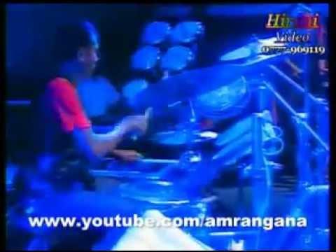 ROSHAN -ANTON WITH ARROW STAR - by sumudu@sumu master videos