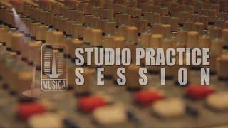 download lagu Friday - Kuingin Dirimu Studio Live Session gratis