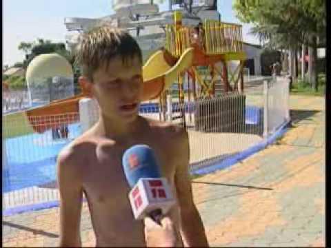 CAMPAMENTOS DE VERANO, INVIERNO, INFANTILES,