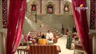 Balika Vadhu - ?????? ??? - 2nd Jan 2014 - Full Episode(HD)