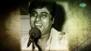 Tribute to JAGJIT SINGH   Kaha Tum Chale Gaye Feat. RJ Karan Singh   Official Video