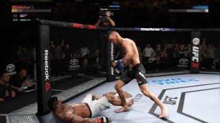 EA SPORTS™ UFC® 3_20180623235732