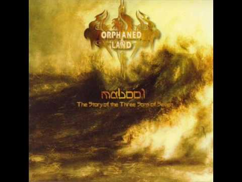 Orphaned Land - A Call To Awake