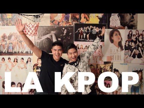 La Kpop - Le Rire Jaune video