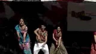 download lagu Beedi Jalaile.. gratis