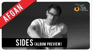 download lagu Afgan - Sides   Album Preview gratis