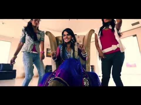 Khushboo   HiFi Kudi   Talli   Je tu ho gaya talli Song Brand...