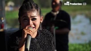 Di Loro - Cus Amanda - Nada Kasih Live Bungko Kapetakan Cirebon