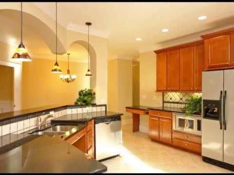 Full Accessible Custom Home With Mother-in-law Suite - The Dugan video