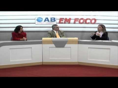 OAB TV - 13ª Subseção PGM 68