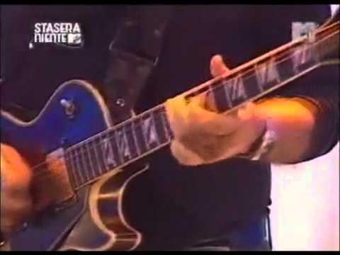 Pfm - Maestro Della Voce