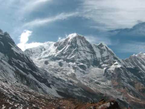 Vangelis - Vangelis - Himalaya
