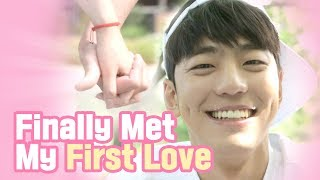 Dating My First Love After 13 Years [Virtual Love_Final Episode] • ENG SUB • dingo kdrama